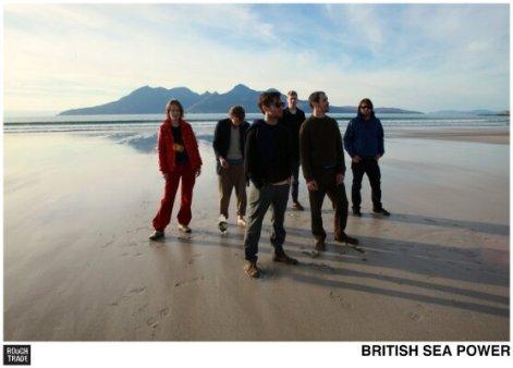 BritishSeaPower01