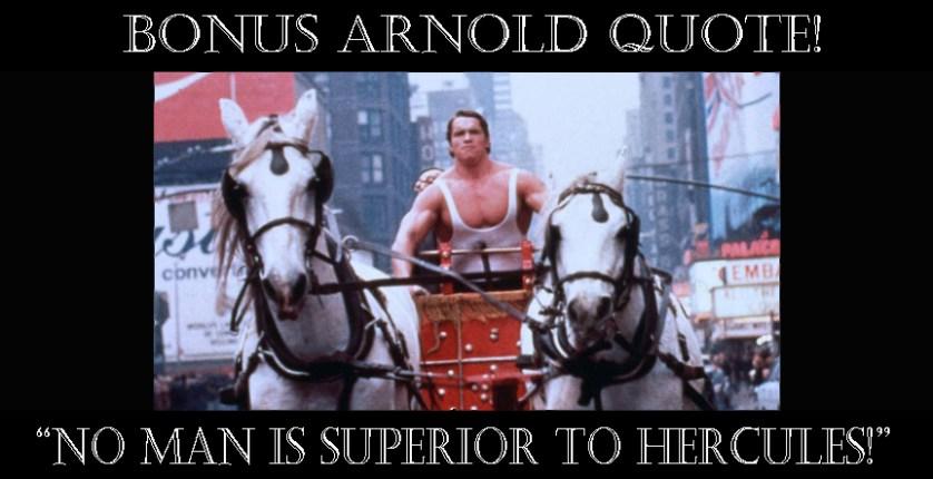 arnold hercules