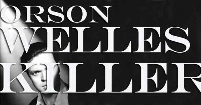 Orson_Welles_2 copy