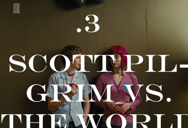 2010_scott_pilgrim_vs_the_world_003 copy