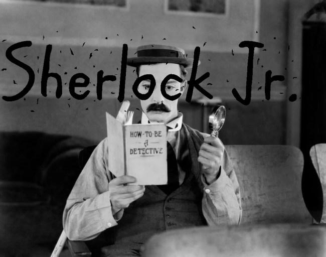 Annex-KeatonBusterSherlockJr_03