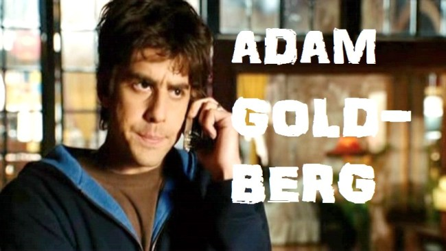 006MAT_Adam_Goldberg_002