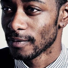 Interview w/ Keith Stanfield