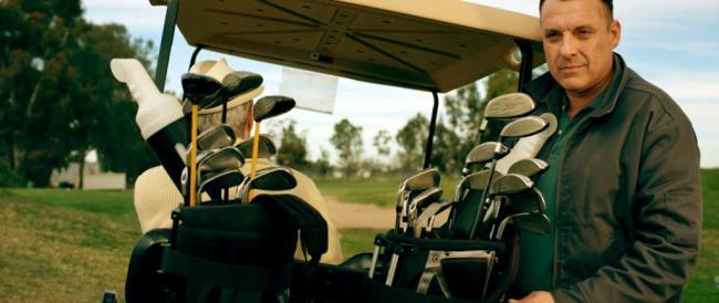 Sizemore-GolfCart_zps528bc34f