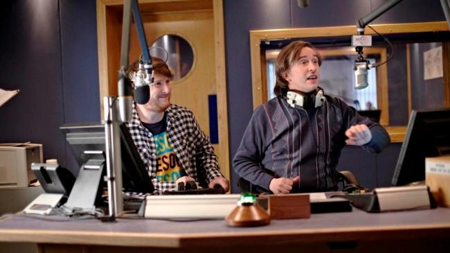 alan_partridge_tim_key_steve_coogan_1