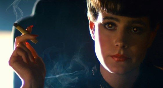12-sean-young-blade-runner