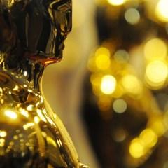 Oscar Snubs & Academy Flubs