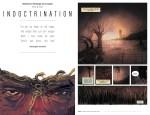 indoctrination_01-02