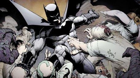scott-snyder-batman