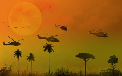 apocalypse_now_by_waingro-d6x1bvn
