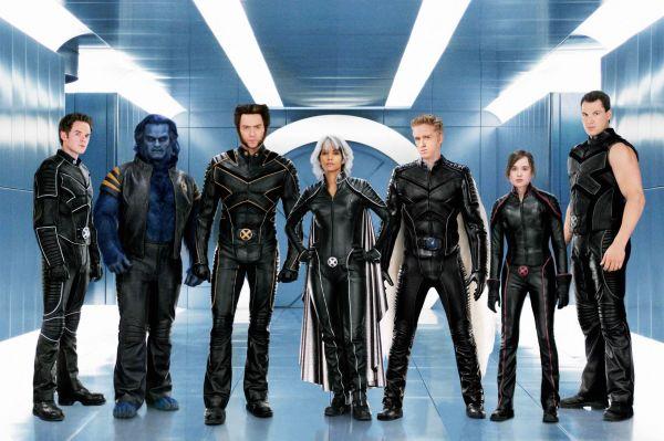 X-Men-The-Last-Stand-ellen-page-733421_600_399