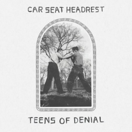teens_of_denial_car_seat_headrest