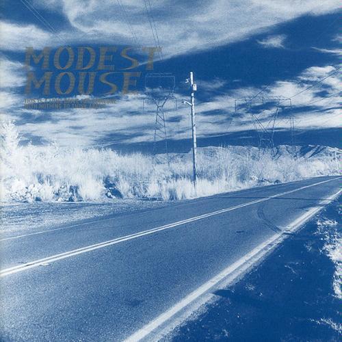 modestmouselongdrive1