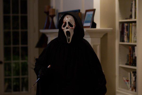 scream-4-ghostface