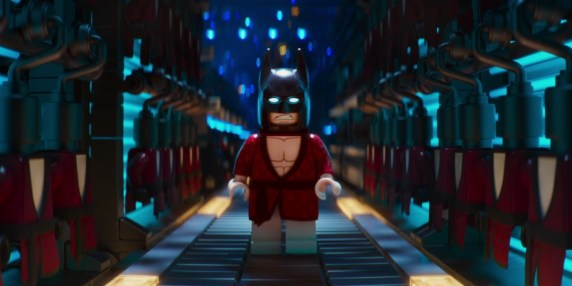 24-123547-the_lego_batman_movie_teaser_trailer