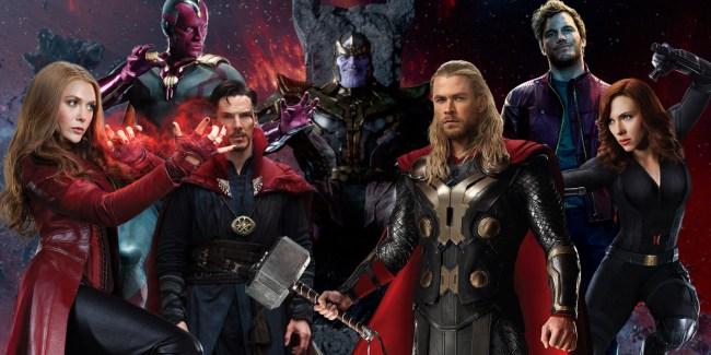 avengers-infinty-war