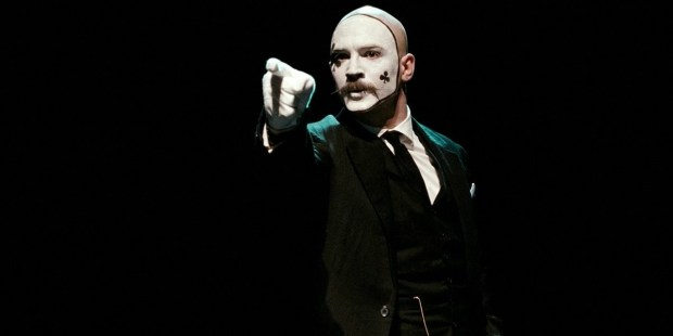 tom-hardy-as-charles-bronson-in-mime-makeup