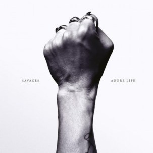 44 - Adore Life - Savages