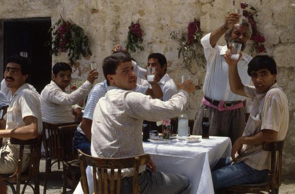 Wedding-in-Galilee_Still3