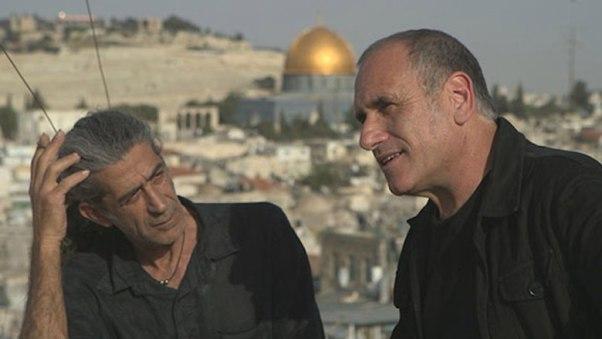 east-jerusalem-west-jerusalem