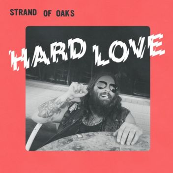 hard-love-strand-oaks-album