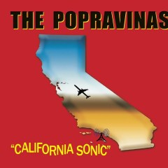 Drink Up with the Popravinas