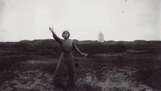 1916_verdens