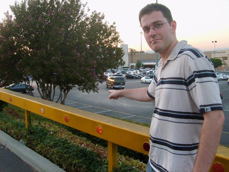 twin pines mall cinemassacre
