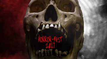 "SOUTHERN UTAH'S ""HORROR-FEST"" LINEUP ANNOUNCED (UPDATED!)"