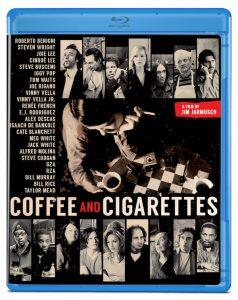 dvd-coffee-blu