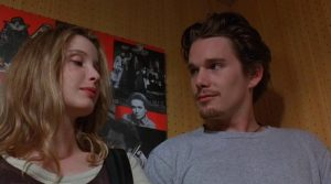 DVD-before-sunrise