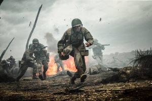 DVD-hacksaw-ridge