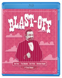 blast-off-blu-ray