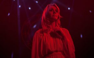 DVD-black-room-satanic
