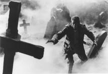 Blasts Blu-ray City Of Dead