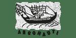 Associazione Culturale Argonauti