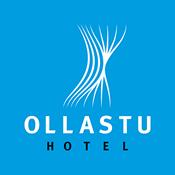 Hotel Ollastu Costa Corallina