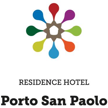Porto San Paolo Residence Hotel