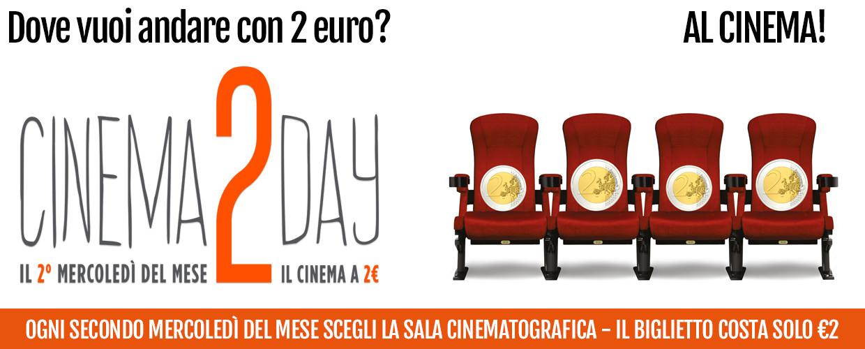 cinema2day_filmban