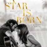 a star is born - cinema teatro valpantena