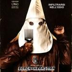 blackkklansman - cinema teatro valpantena