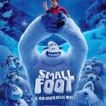 small foot - cinema teatro valpantena