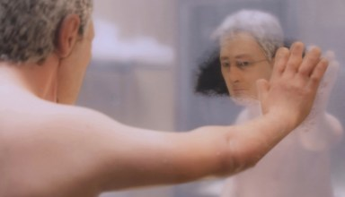 David Thewlis stars in Paramount Pictures' ANOMALISA