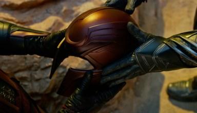 20th Century Fox: X-MEN: APOCALYPSE