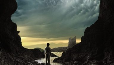 Lionsgate Films' THE 9TH LIFE OF DRAX