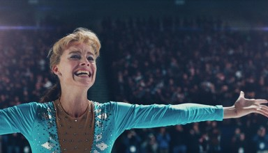 Margot Robbie stars in Neon's I, TONYA