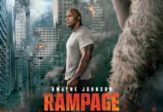 RAMPAGE PROMO ART 4C