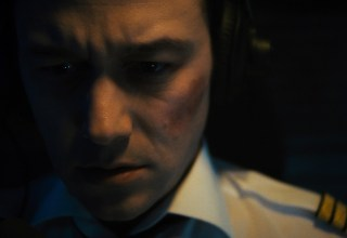 Joseph Gordon-Levitt stars in Amazon Studios' 7500