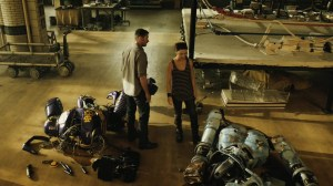 real-steel-137