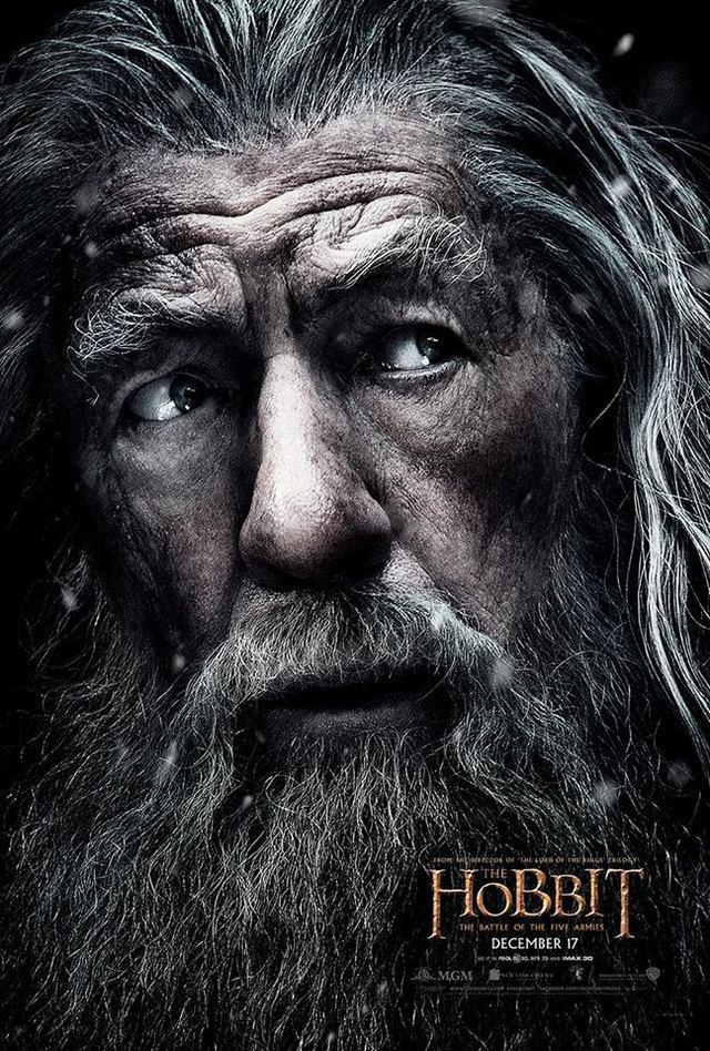 Lo_Hobbit_–_La_Battaglia_delle_Cinque_Armate_-_Poster_Gandalf_mid